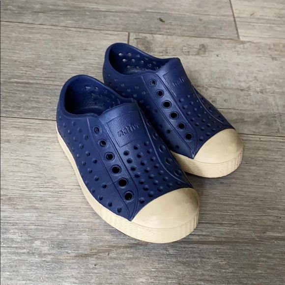 Native Shoes   Baby   Poshmark
